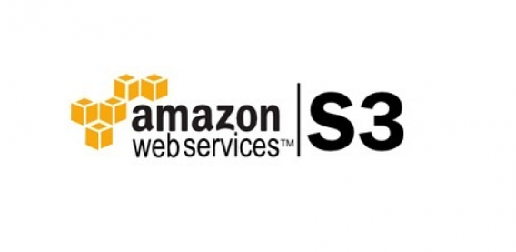 Amazon S3 Tutorial, Amazon S3 Course