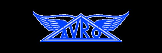 Apache Avro Tutorial, Apache Avro Course