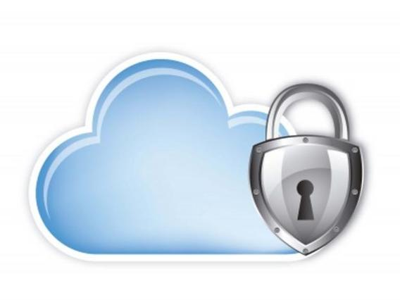 Cloud Security Tutorial, Cloud Security Course