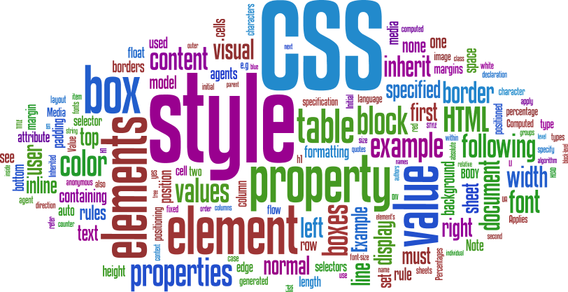 CSS Optimization Tutorial, CSS Optimization Course