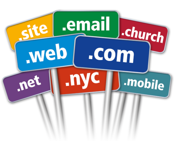 Taxi Domains For Sale