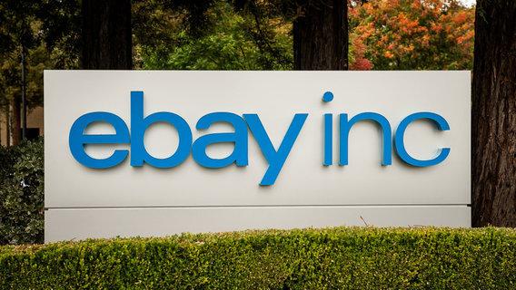 eBay Store SEO Tutorial, eBay Store SEO Course