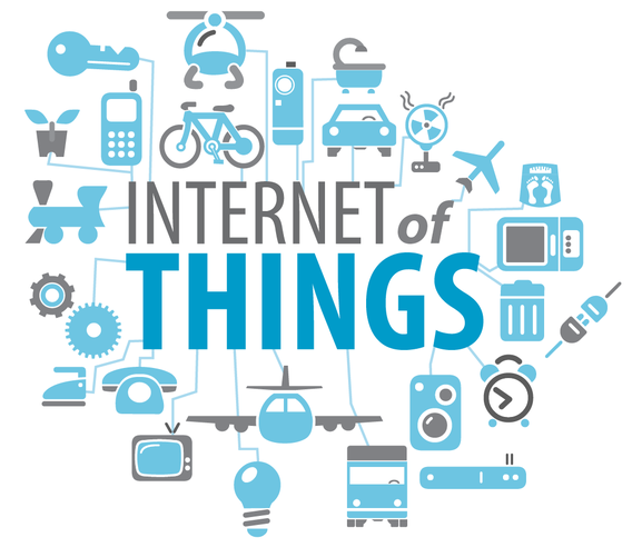 Internet of Things Tutorial, Internet of Things Course