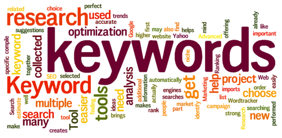 Keyword Stemming Tutorial, Keyword Stemming Course