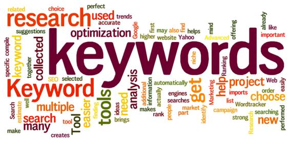 Keyword Stemming Tutorial, Keyword Stemming Course