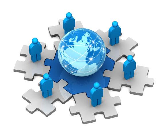 Social Media Optimization Tutorial, Social Media Optimization Course
